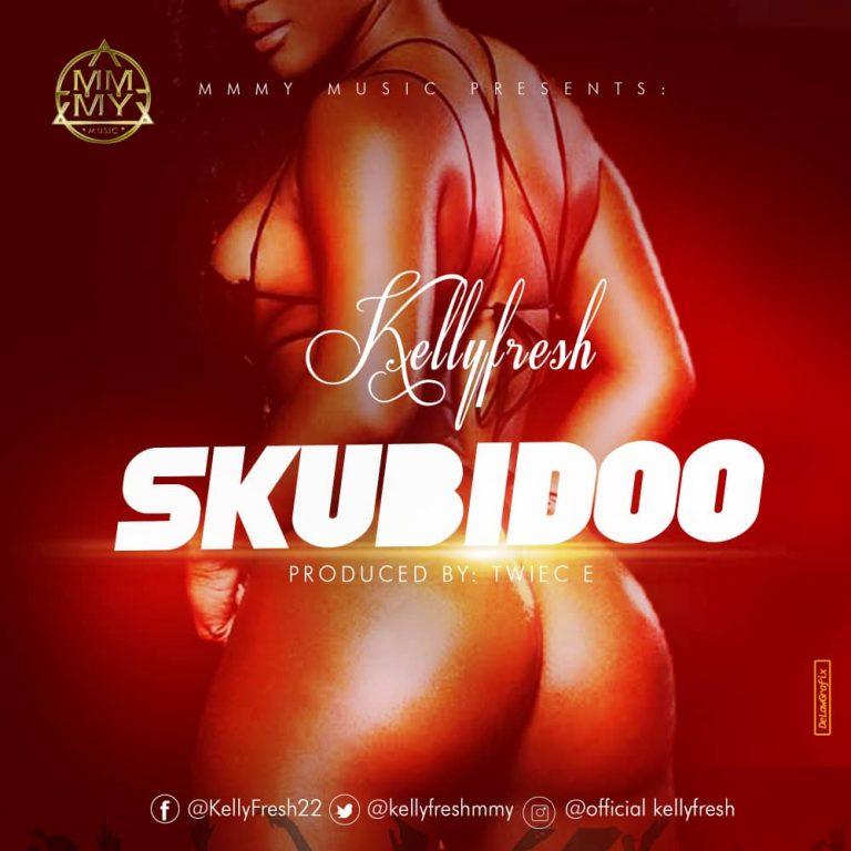 Skobidoo_cover